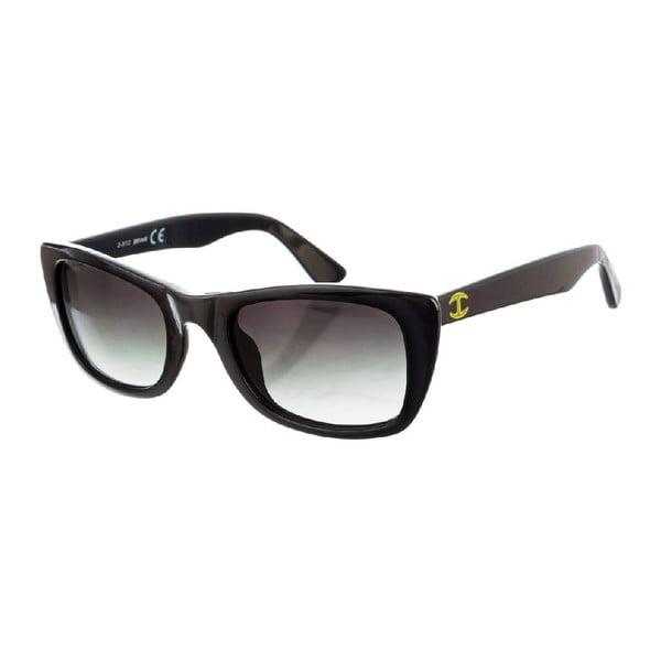 Damskie okulary przeciwsłoneczne Just Cavalli Black Eye