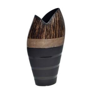 Ceramiczny wazon InArt Hive