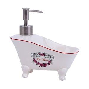 Dozownik do mydła Le Bain