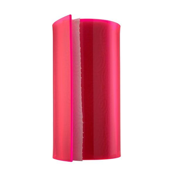 Stojak na ręczniki papierowe U Pink