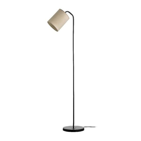 Lampa stojąca Tribeca