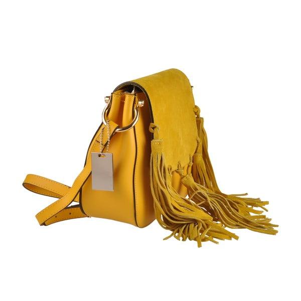 Torebka Riom Yellow
