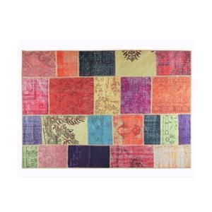 Dywan Kilim Siesta 1500 Multi, 120x180 cm
