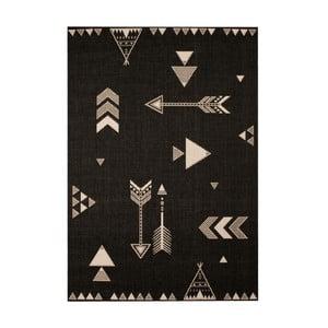 Dywan dziecięcy Zala Living Arrow, 120x170 cm