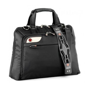 Torba na laptop i-stay Lady, czarna