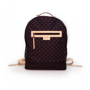 Plecak Popular Backpack Kate