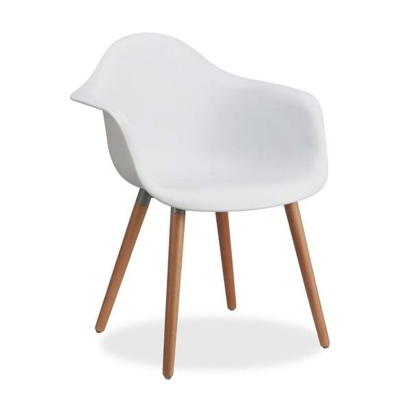 Krzesło Dimero Simple