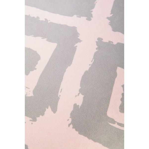 Poduszka Marsal V15, 45x45 cm