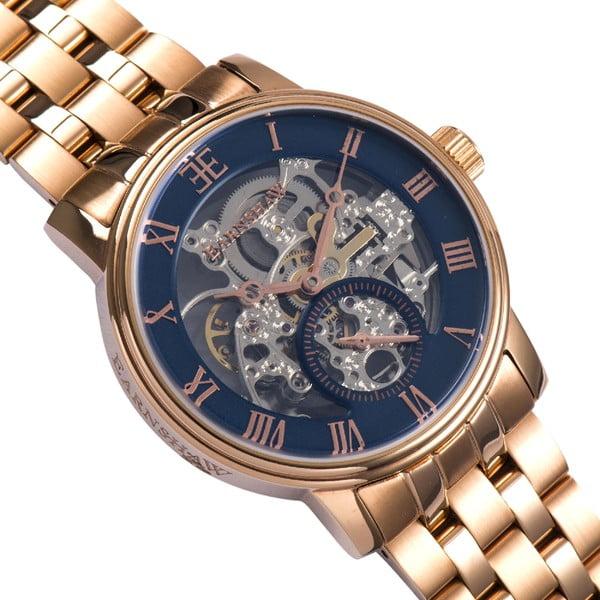 Zegarek męski Thomas Earnshaw Westminster 8040
