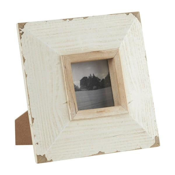 Ramka na zdjęcia Athezza Square, 23,5x23,5 cm
