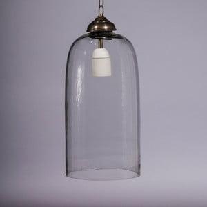Lampa wisząca Glass
