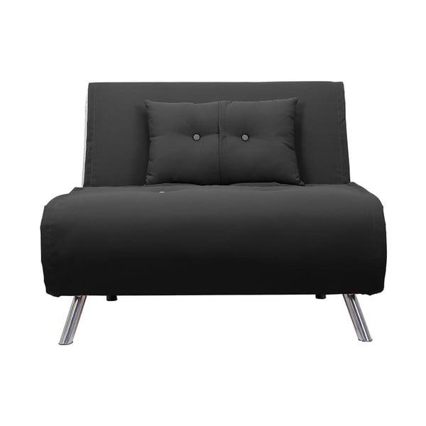 Rozkładana sofa Werder