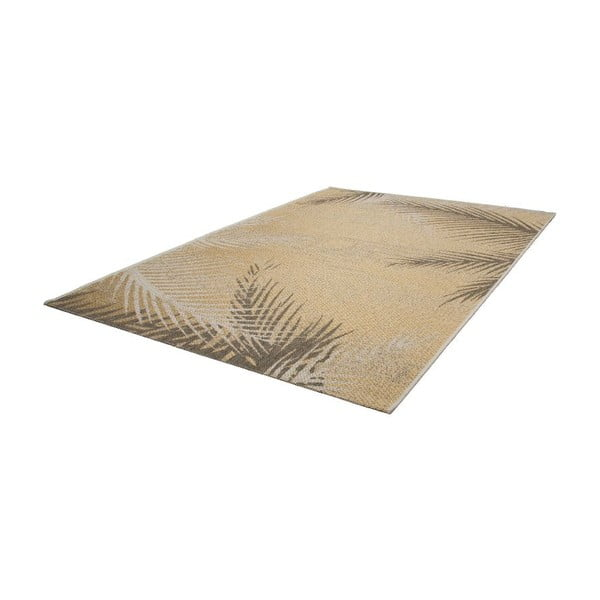 Dywan Tropical 330 Leaf, 80x150 cm