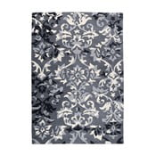Wełniany dywan Overbrook Grey, 160x230 cm