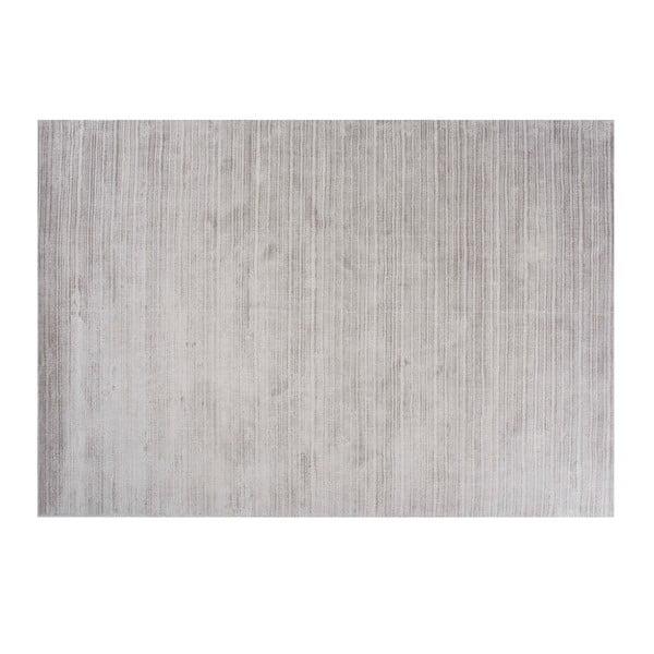 Dywan Cover Grey, 200x300 cm