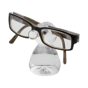 Stojak na okulary Balvi Guido