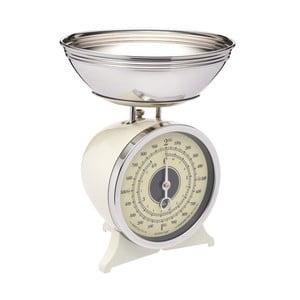 Waga kuchenna  Classic Collection Cream