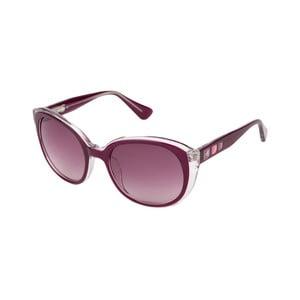 Damskie okulary przeciwsłoneczne Missoni Kemlena