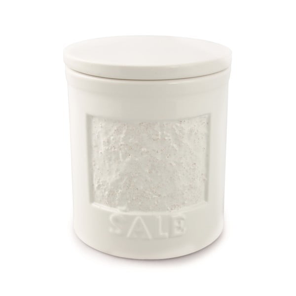 Pojemnik na sól Barattolo