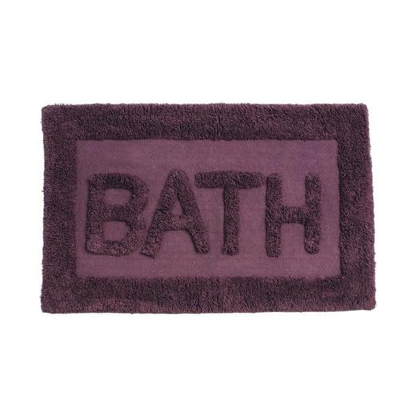 Dywanik łazienkowy Bath Time