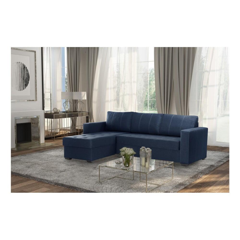 niebieski naro nik lewostronny interieur de famille paris succes bonami. Black Bedroom Furniture Sets. Home Design Ideas