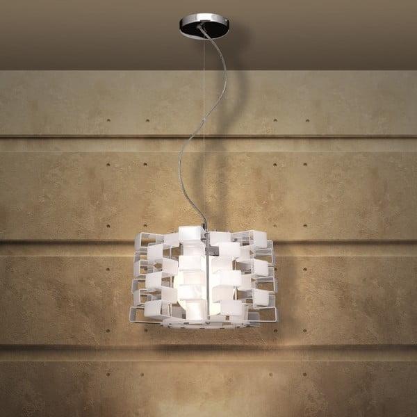 Lampa sufitowa Almadora