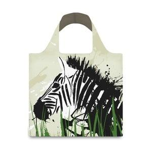 Torba na zakupy Anima Zebra & Giraffe