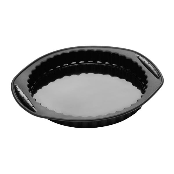 Forma do ciasta Premier Housewares Flan Mould