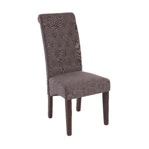 Krzesło Classy Grey
