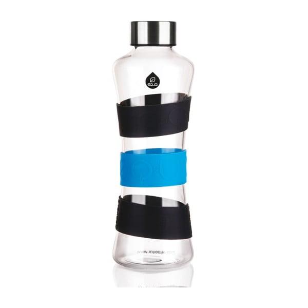 Szklana butelka Squezze Cmyk Key, 0,55 l