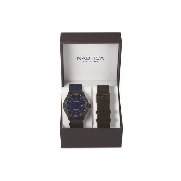Zegarek męski Nautica no. 519
