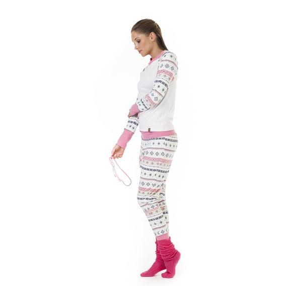 Piżama Wih Wham, M