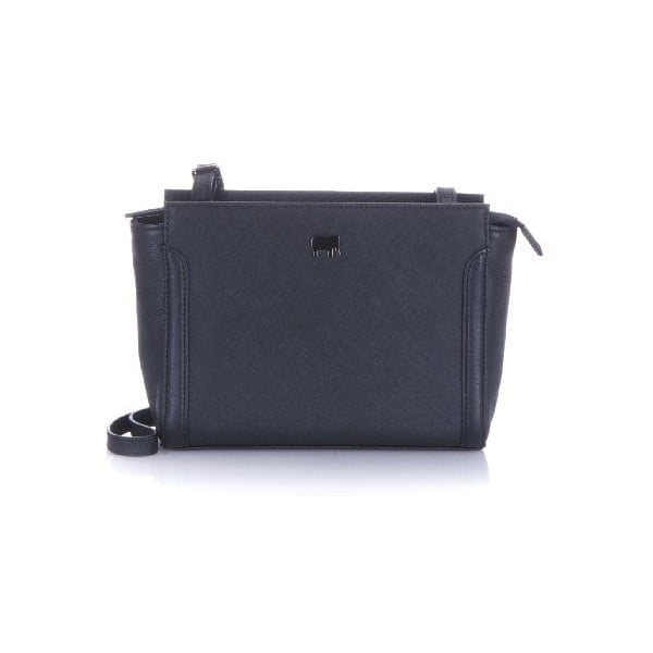 Torebka Small Crossbody Blue