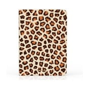 Etui Happy Plugs na iPad Mini Retina Leopard