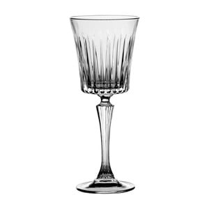 Kieliszek   do wina z kryształowego szkła Côté Table Timeless, 220ml