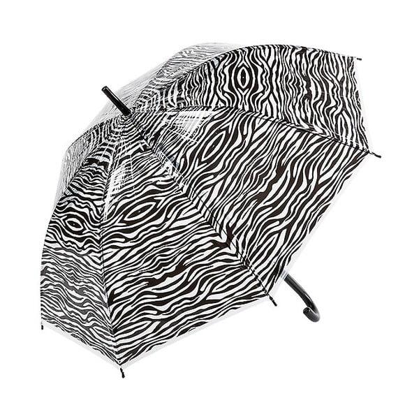 Parasol Ambiance Implivala Zebre