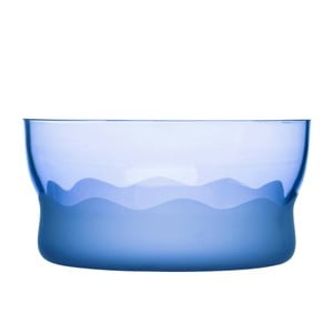 Misa   Aqua Wave, niebieska