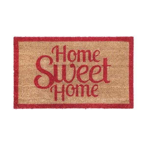 Wycieraczka Home Sweet Home, 40x60 cm
