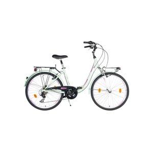 """Rower miejski Schiano 296-51, roz. 26"""""""