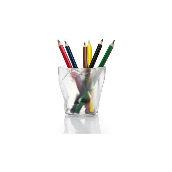 Kubek na ołówki Pen Pen Ice
