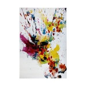 Dywan Farbles Multi, 200x290 cm