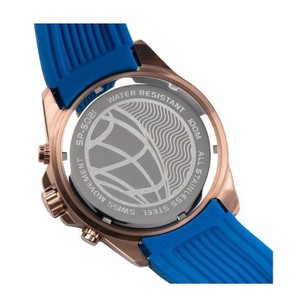Zegarek męski Amalfi SP5021-03