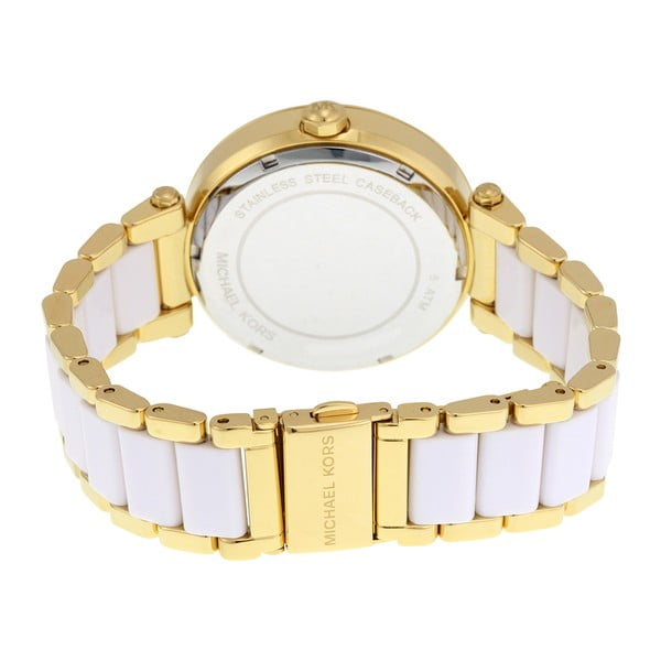 Zegarek damski Michael Kors MK6313