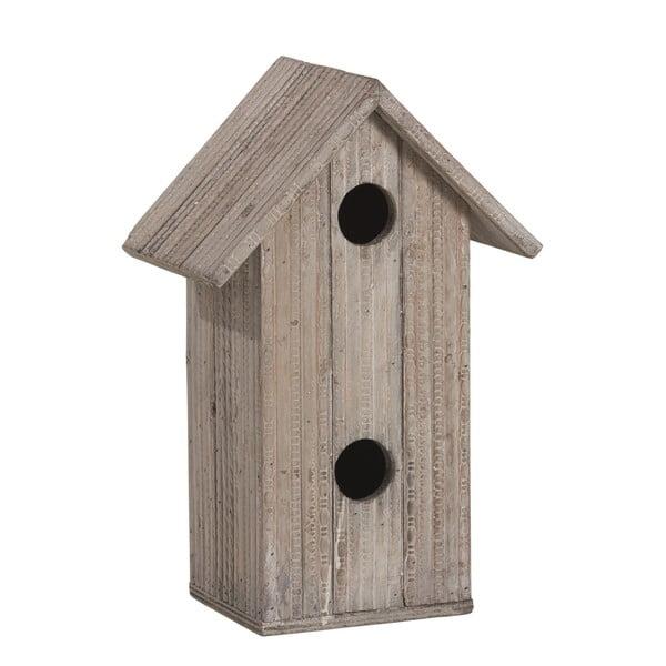 Budka dla ptaków Chalet