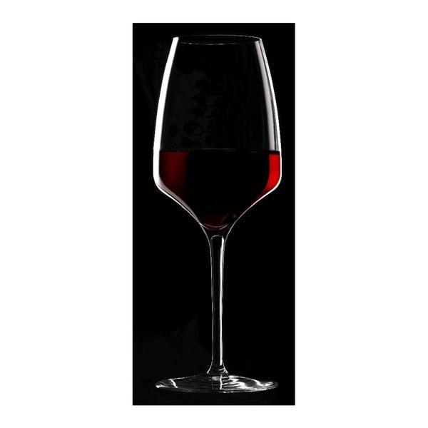 Zestaw 6 kieliszków Lausitz Experience Red Wine, 450 ml