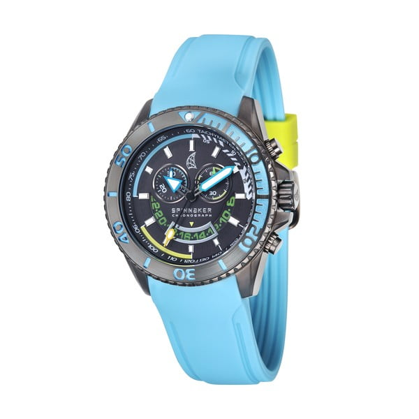 Zegarek męski Amalfi SP5021-05