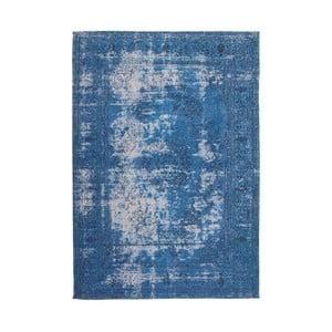 Dywan tkany ręcznie Kayoom Select Blau, 160x230 cm