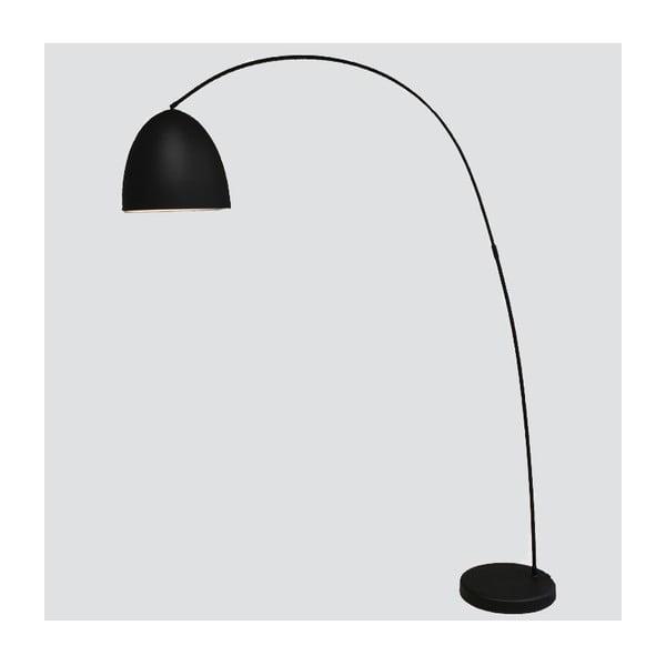 Lampa stojąca Egg