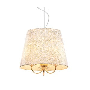 Lampa wisząca Evergreen Lights Tutero