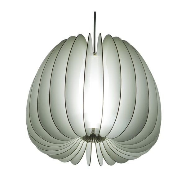 Lampa INES